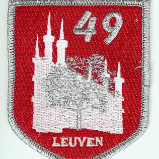 1949.jpg