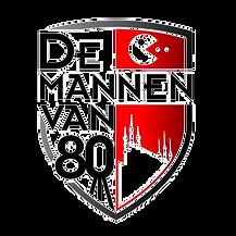 Logo 1980_edited.png