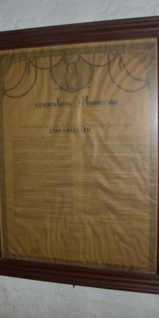 reglement1901.jpg