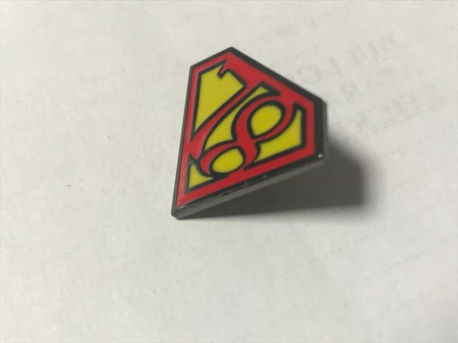 Pin 1978