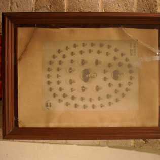 1856a.jpg