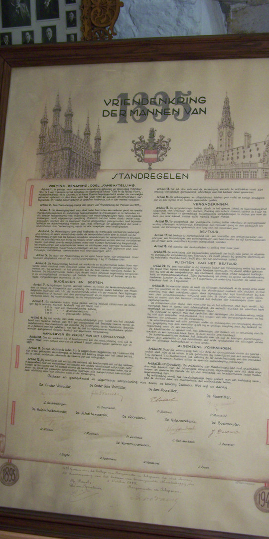reglement-1895.jpg
