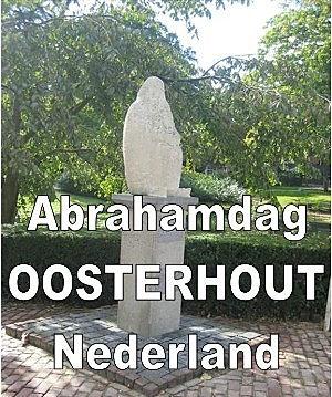 oosterhout3.jpg