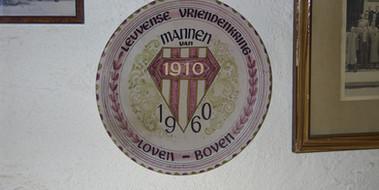 versiering1910.jpg