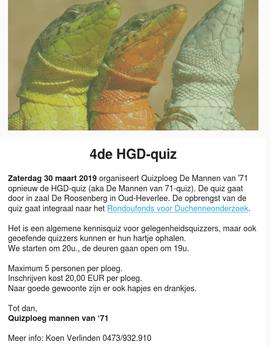 quiz71