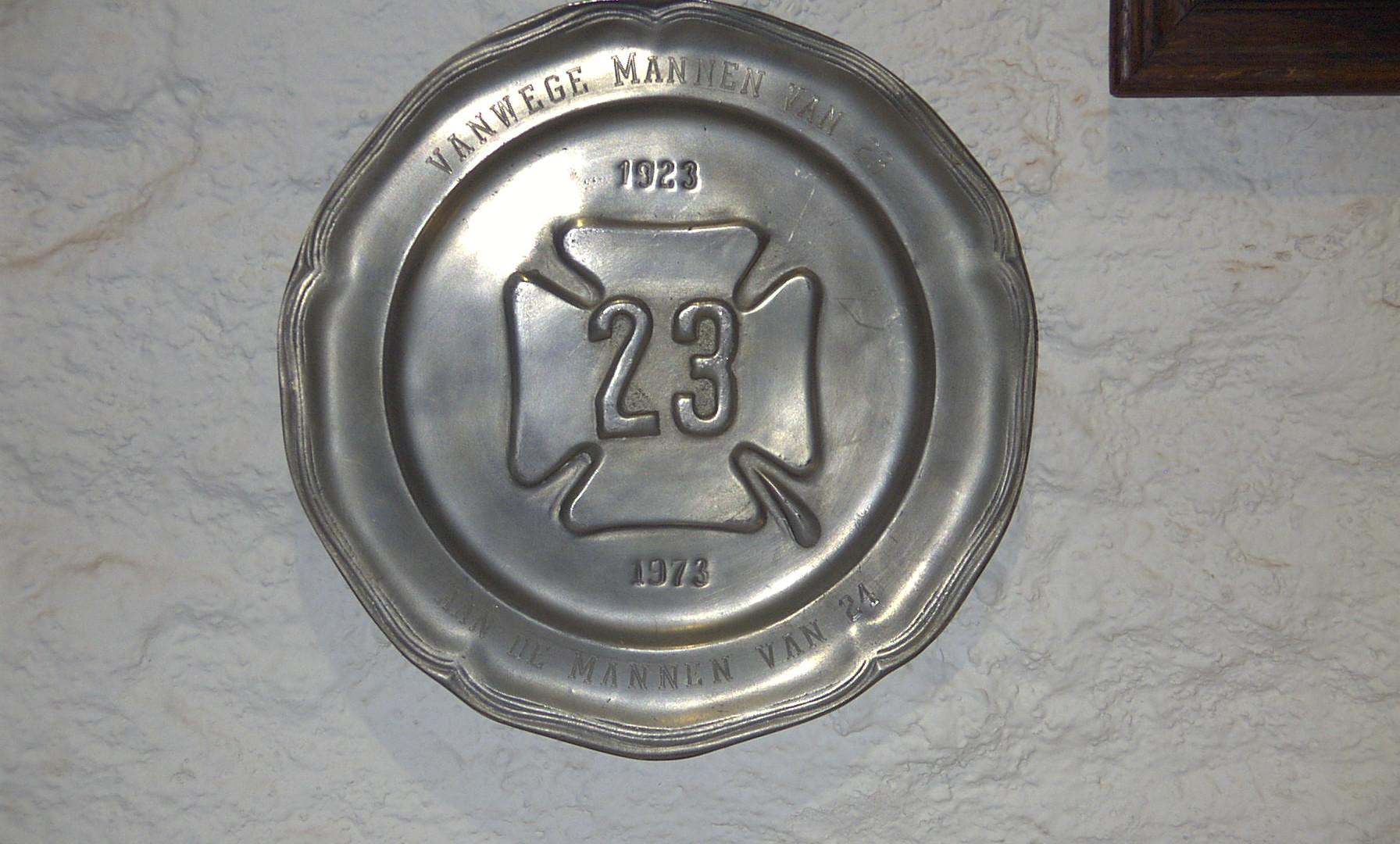 versiering1923A.jpg