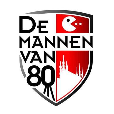 Logo 1980.jpg