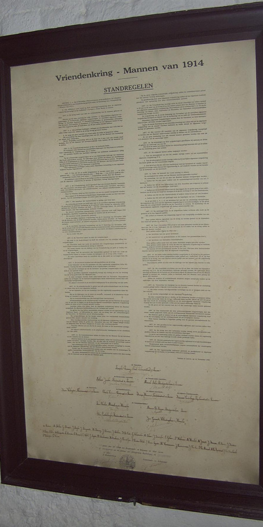 reglement1914.jpg