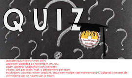 quiz76