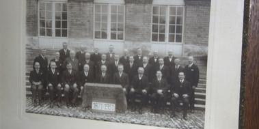 18712.jpg