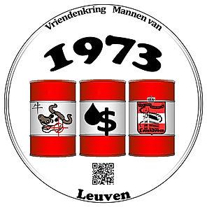 Logo_73.jpg