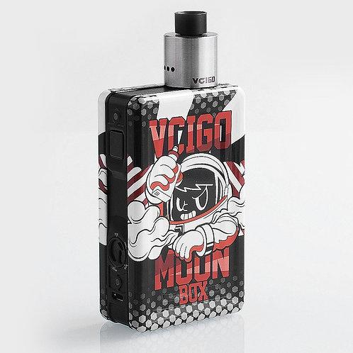 Vcigo Moonbox 200W Kit