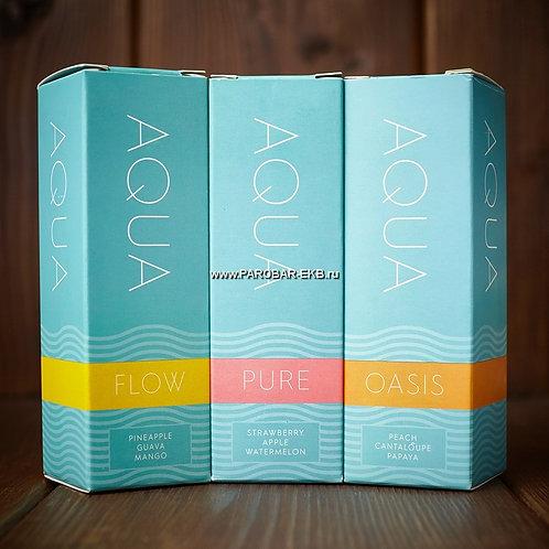Жидкость Aqua 60 мл USA