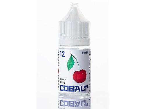 Жидкость Cobalt Salt 30 мл