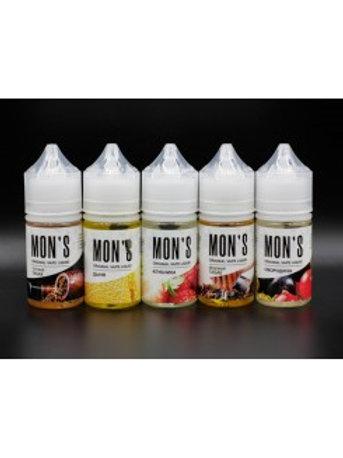 Жидкость Mon'S Standart 30 Мл