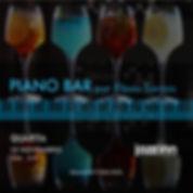 2_piano.jpg