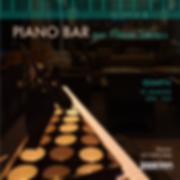 2_piano.png