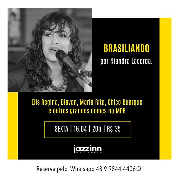 6_brasiliando.png