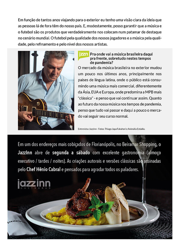 revista_jazzinn_05.jpg