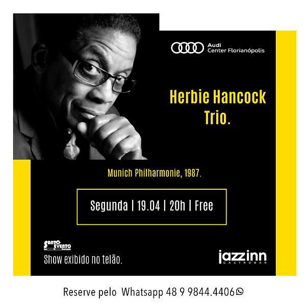 2_herbie.png