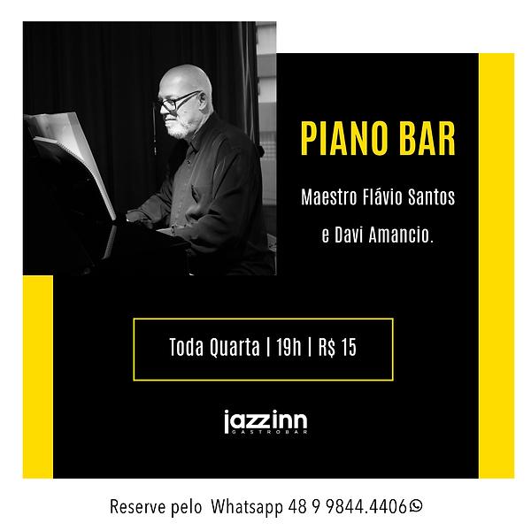 4_piano_bar.png
