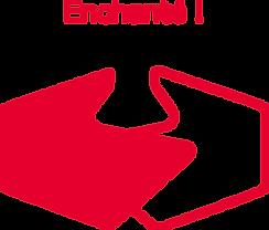 logo_p01.png