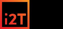 Logo i2T