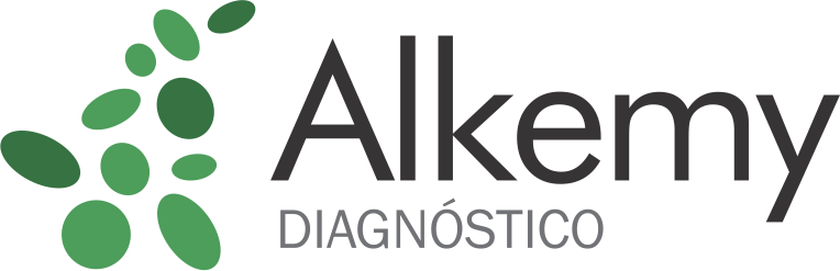 LOGO ALKEMY DIAGNOSTICO V14.0