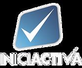 iniciactiva seguridad informacion 27001 calidad 9001