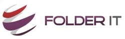folder it