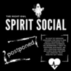 Spirit Social Postponed IG (2).png