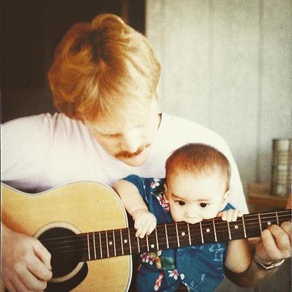 Sam Belyeu - Dad and Son.jpg