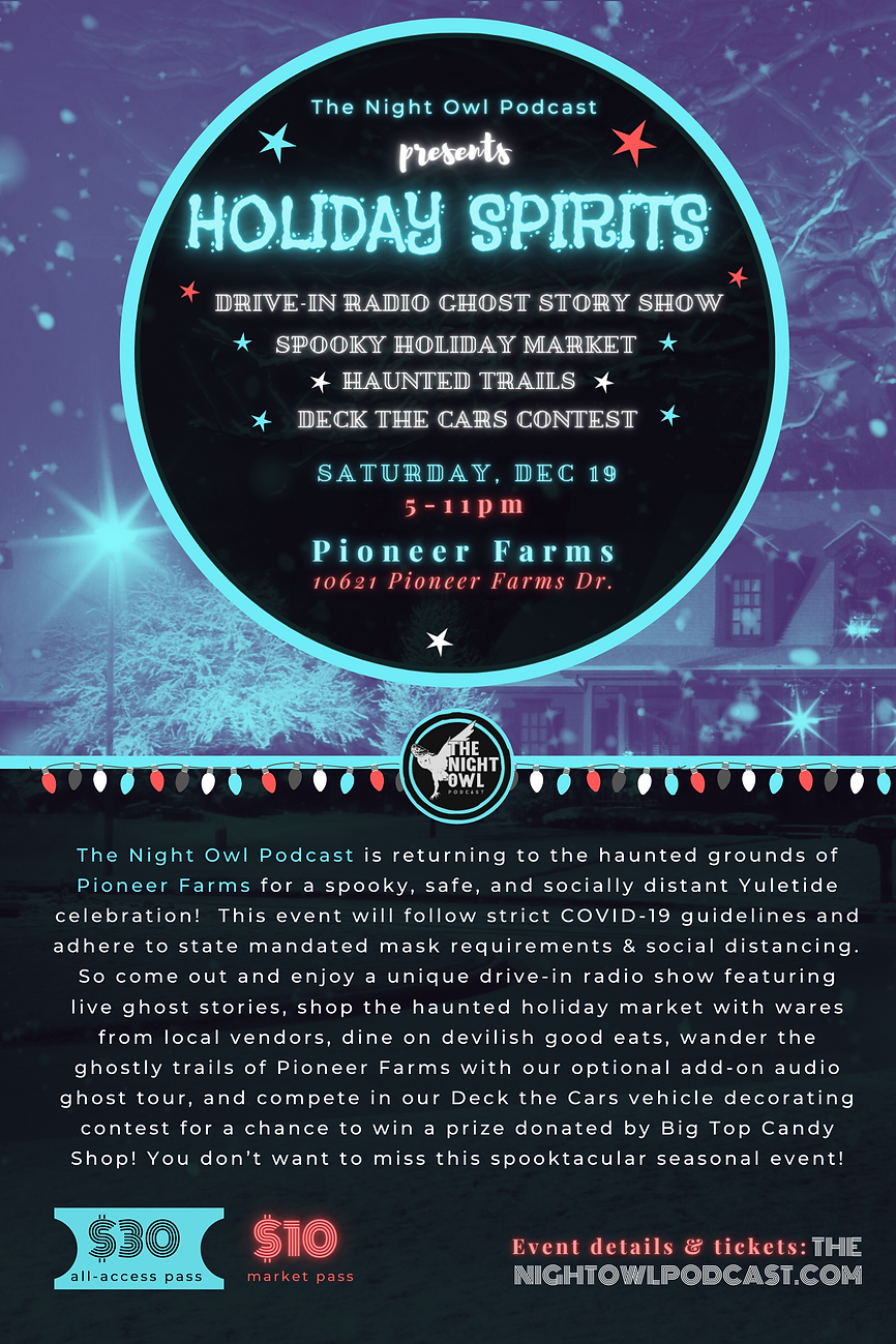 Holiday Spirits 2020 Poster 12X18  (3).p