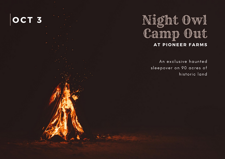 Campout Postcard Oct 3 001.png