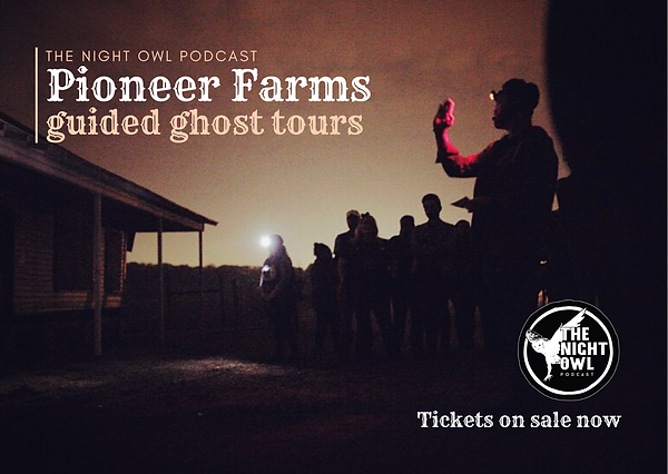 _Pioneer Farms Guided Tours (1).png
