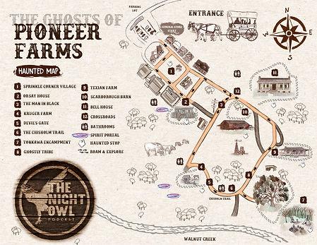 PioneerMap_Final.jpg