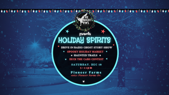 Holiday Spirits - Poster (6).png