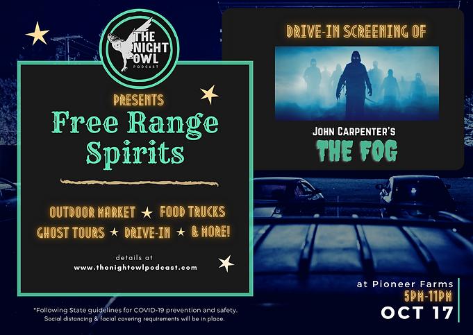 Copy of Free Range Spirits 2020 - Final