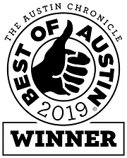 Chronicle Best of 2019 Winner.png