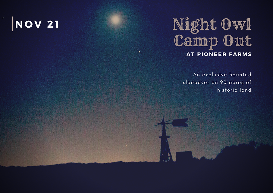 Campout Postcard Nov 21 001.png