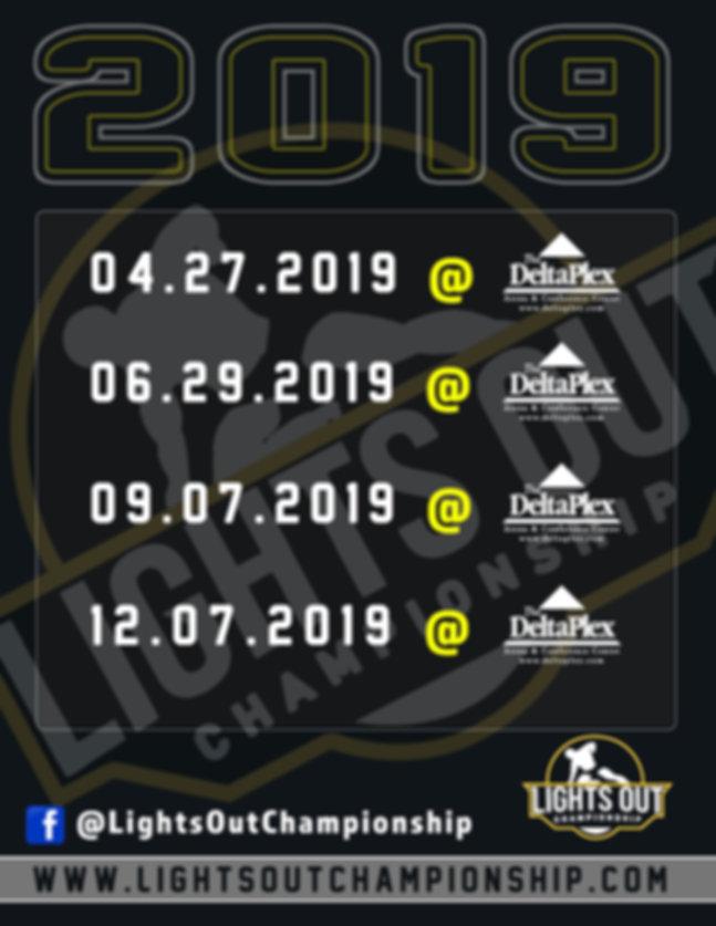 4-27-2019 FIGHT-PAPER MEDIA.jpg