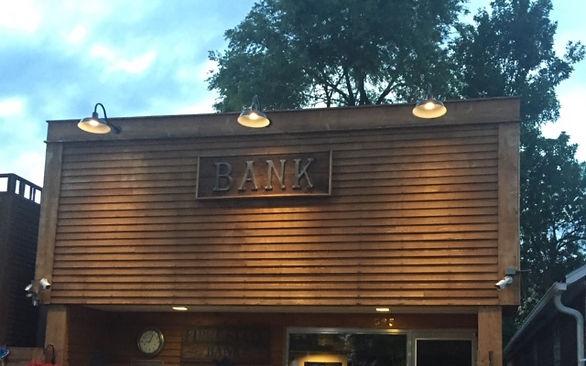 BankLights.jpg