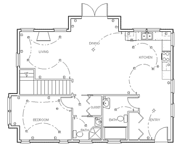 HouseBlueprint.PNG