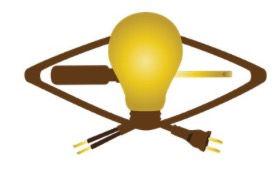 logo1 - Copy.jpg