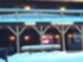 LittleMo'Lights.JPG