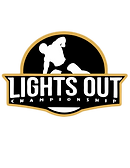 Lights Out Champiosnhip Logo.png