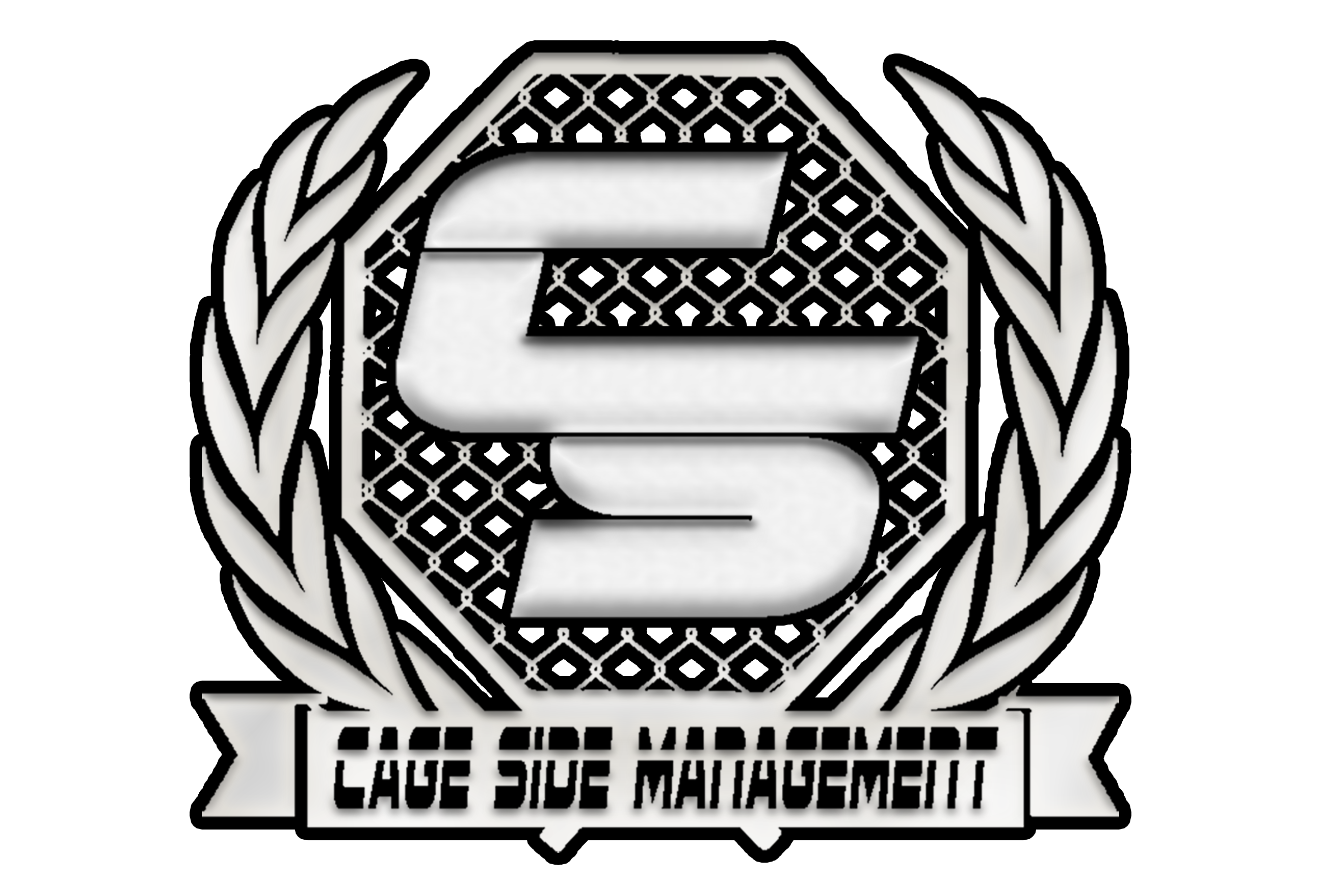 CageSide Management