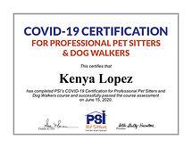 COVID-19 certificate JPEG.jpg