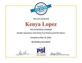 PSI_sanitatin_Certificate_2020 JPEG.jpg