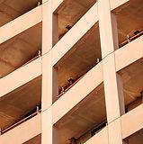 Managing building defects Pro Plus Academy Australia